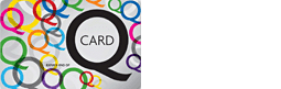 Travel with Q Card
