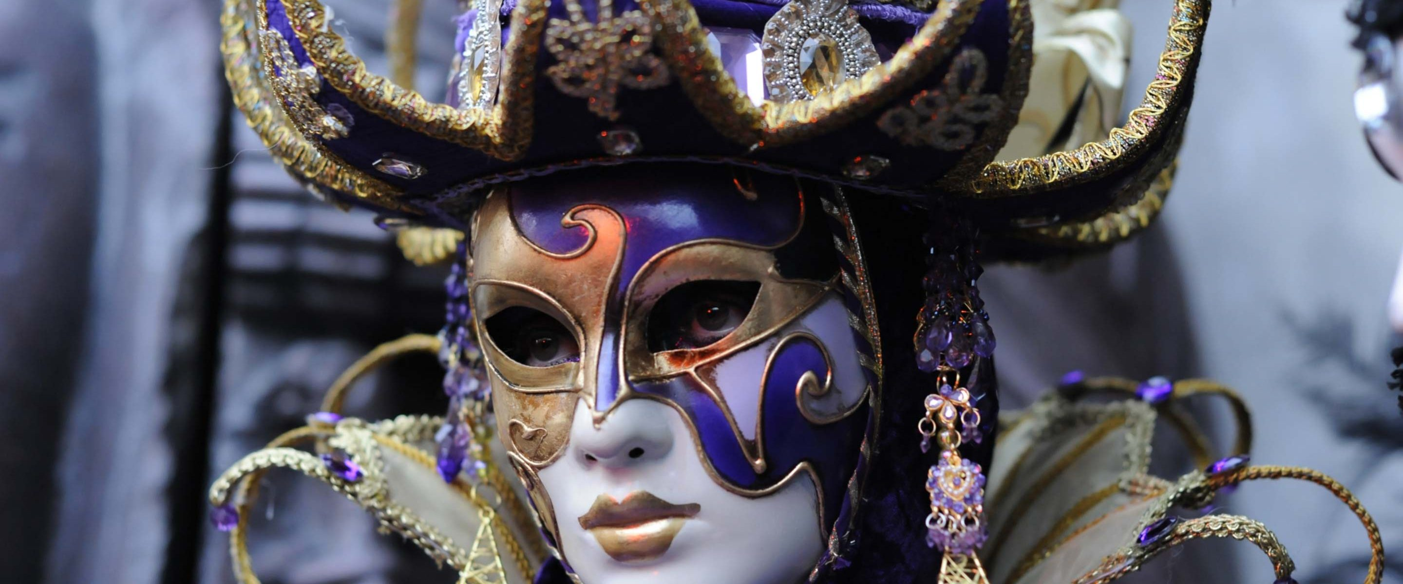 Venice carnival - Premium and Guided Bus Tours to Italy.jpg