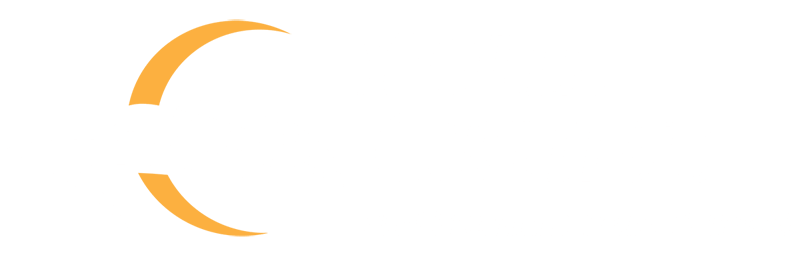 Your Cruise and Premium Tours & Travel logo